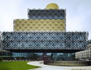 library-of-birmingham