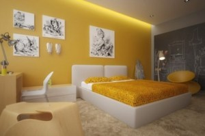 9629d__yellow-interior-painting-ideas-for-bedrooms