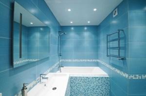 blue_tiled_bathroom