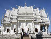 800px-Wat_Rong_Khun-003