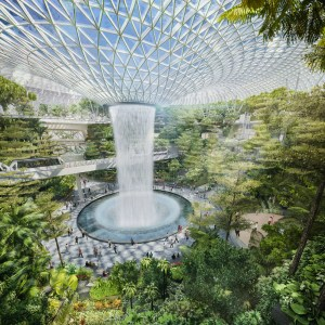moshe-safdie-project-jewel-airport-expansion-in-singapore-designboom-01