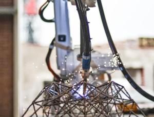 3D-Printed-Steel-Bridge-Amsterdam-2