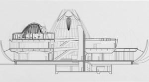 Lotus-Building-by-studio505-1