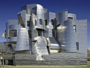 10 WEISMAN ART MUSEUM – MINNEAPOLIS