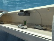 norway-underwater-tunnel-02-1020x610