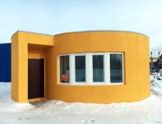 apis-cor-3d-printed-house-stupino-designboom-07