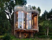 paarman-tree-house-by-mv-architecture-residential_dezeen_hero-1-852x479