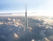 1494968698713139283088358312_Kingdom_Tower_above_the_clouds