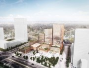 Etobicoke-Civic-Centre-Aerial_View