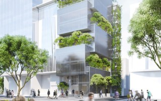 vtn-architects-nanoco-head-office-vietnam-designboom-05