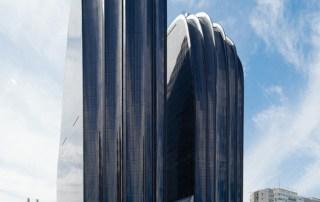 MAD-architects-chaoyang-park-plaza-beijing-china-designboom-03