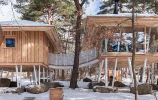 one-year-project-life-style-koubou-designboom-1800