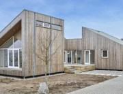bioloigcal-house-5