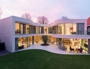 Najodrživije, najinovativnije i najzanimljivije kuće u 2017. godini