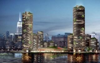 pier-40-manhattan-new-york-dfa-conceptual-floating-high-rise-apartments_dezeen_hero-1-852x479