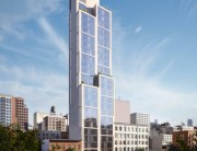 570-Broome-Air-Cleaning-Building-NYC-889x847