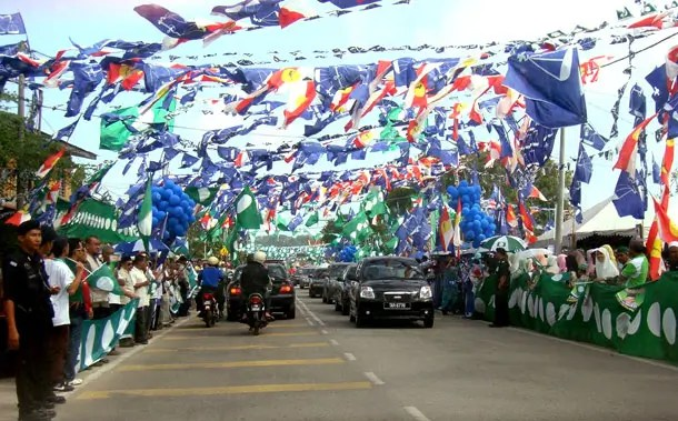 Photo credit: hazuism.blogspot.com