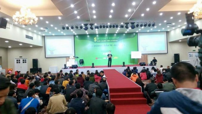 7-buoc-khoi-nghiep-thanh-cong-tren-internet-alireal-coupon-768x434