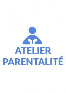 formation parentalité