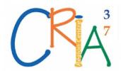 cria37
