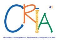 cria41