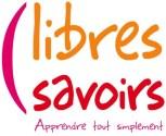 logo_libre_savoirs