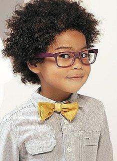 cute-kids-natural-hair