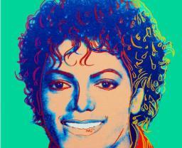 andy-warhol-s-michael-jackson-portr