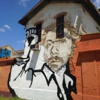 Street Art - Lisboa Edition!