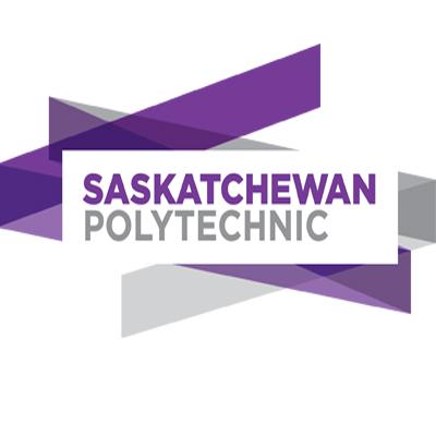 Educational Assistant Saskatchewan Polytechnic