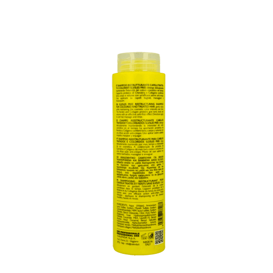 Champu-300-ml-taboo