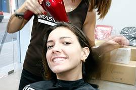 secado-cabello