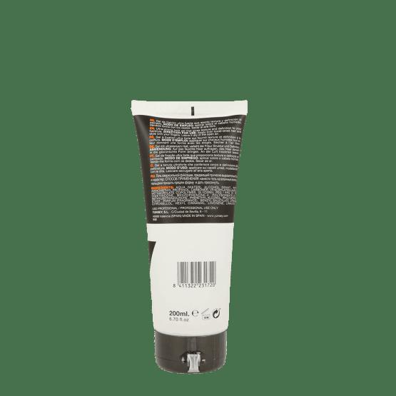 Gel-de-fijación-ultrafuerte-1