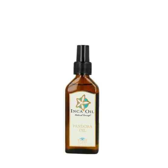 aceite-de-Inca-pandora