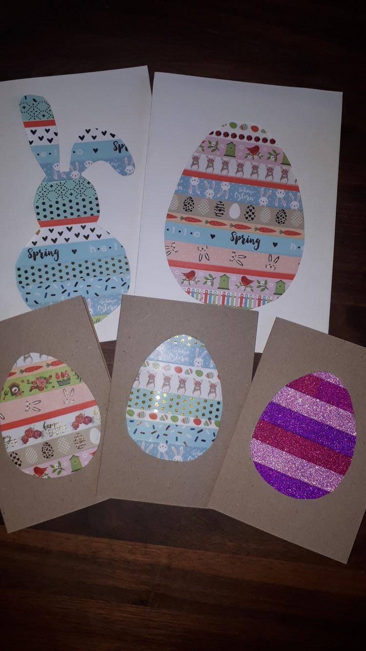 Karten für Ostern.jpg