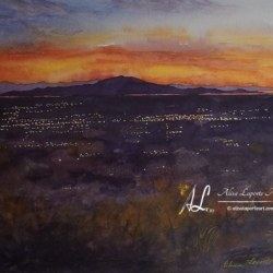 Utah Sunset Commission