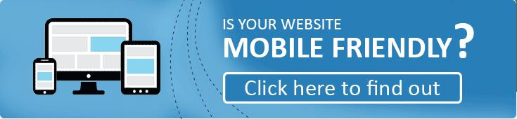 mobile-friendly-alisa