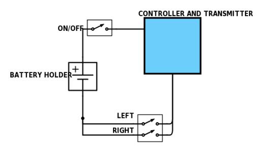 circuit-right