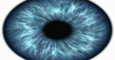 दृष्टि दोष आँखों के रोग (Eye Diseases Information )