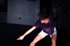 horeogr_ex_maijs2014-089
