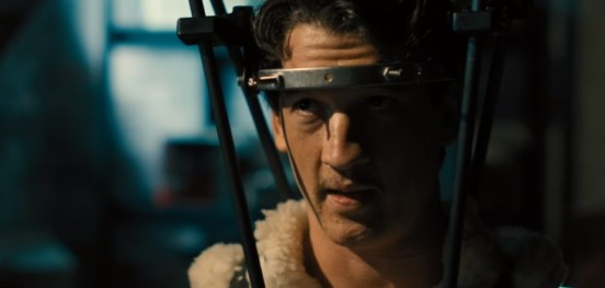 bleed-for-this-hd-image-miles-teller