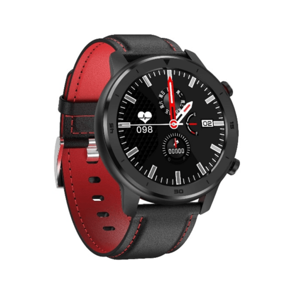 Smartwatch DT78 hombres mujeres