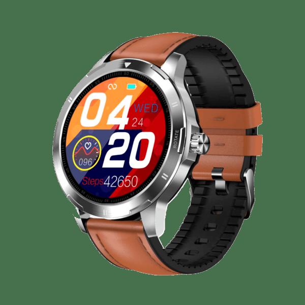 smartwatch k15