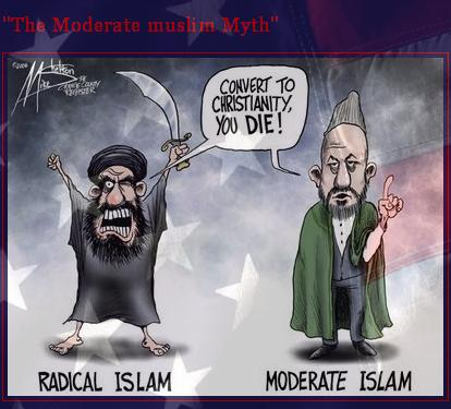https://i1.wp.com/alisina.org/wp-content/uploads/2012/01/mythical-moderate-muslim.jpg?w=450