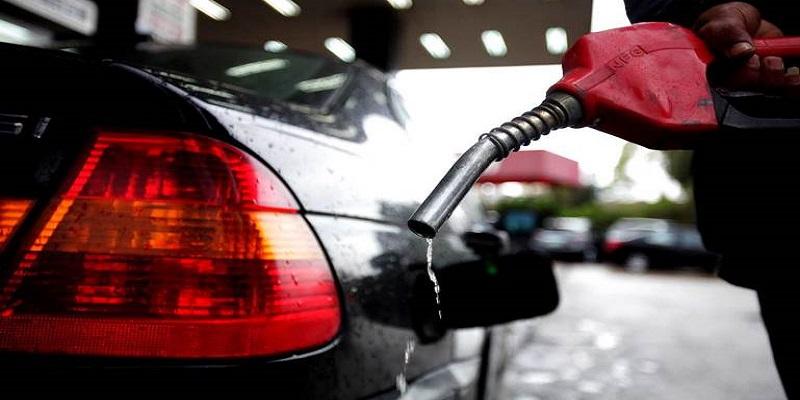 بعد أول 100 ليتر سعر تنكة البنزين إلى 9000 ليرة الاصلاحية