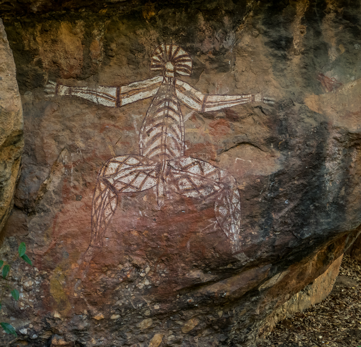 An Ancient Culture And An Ancient Land Aboriginal Life And The Top End
