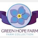 pansy-greenhopeessences.com