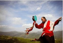 indigenous societies