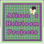 THE HEALING HEIRLOOM PROJECTS