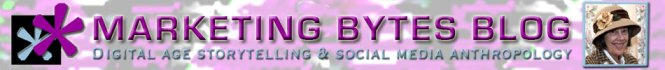 MARKETING BYTES Blog Header